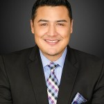 Fidelity National Title Assistant Vice President Leo Sanchez  completes W.P. Carey School of Business MRED program