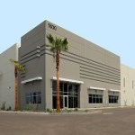 Downtown Phoenix Industrial Park Tops $16 Million in Off-Market Deal