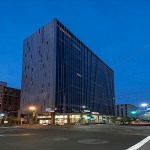CBRE Tapped to Lease Iconic Mid-Century Modern Office Asset at 111 West Monroe in Phoenix