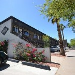 SVN Sells This Phoenix Downtown Gem for $1.5 million