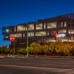 Henkel Seeking Buyer for Iconic Scottsdale Headquarters; CBRE Awarded Listing