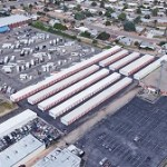 NAI Horizon closes on $2.775M self-storage property in Tucson