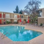 Marcus & Millichap Completes Sale of Mesa Apartment Complex for $7.7 Million