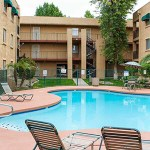 ABI Broker's $9.1M Sale of a 156-Unit Multifamily Community near Glendale Community College