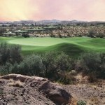Blackstone Country Club at Vistancia to Host World Golf Scramble Qualifying Event June 12