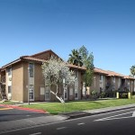 Las Vistas at Papago Park Apartments Sell for $13.5+ Million