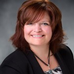 CBRE Welcomes Suzanne Droubie as Vice President of Property Tax Services