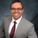 New Hire in JLL Phoenix Office Expands Company's National Property Tax Practice