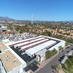 Florida Company Pays $6+ Million for Fountain Hills Self Storage Property