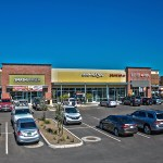 CBRE Represents Buyer of Two Phoenix-Area Retail Properties