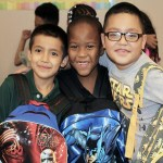 7th annual ABA Backpack Supply Drive donates $25,000 worth of supplies to 500 underprivileged youth