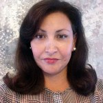 Wild Horse Pass Development Authority names Lisa Gonzales as its Real Estate Leasing Manager
