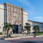 Meridian Buys Historic Grunow Memorial Medical Center in Phoenix