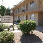 Coventry Square Apartments Sells $1.2 Million in Mesa