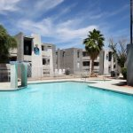 Dunlap Falls Apartments in Phoenix Sell for $22.6 Million