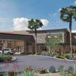 P.B. Bell and Cadence Senior Living Begin Work on West Valley Community