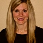 From SVN California to SVN Phoenix, Lindsey Dulle joins the Retail Team