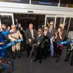 Grand Opening of Walmart Supercenter Marks  Reinvestment in Metrocenter Mall, Northwest Phoenix