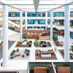 Indeed, Inc., signs leases, doubles footprint at Stockdale Capital's Scottsdale Galleria