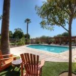 Newmark Secures Nearly $10MM of Financing for Three Multifamily Properties in Phoenix