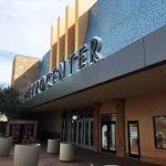 Challenger Space Center of Arizona Announces Temporary Move to Metrocenter Mall