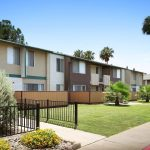 Colliers International Sells 156 Apartment Units in Tucson