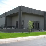Lee & Associates Arizona represents DP Electric in purchase of new headquarters