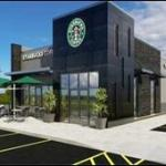 Net Lease Advisory Sells 25th Starbucks in 24 Months