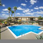 $23 Million West Tucson Multifamily Asset Sold by IPA