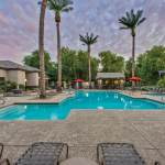 CBRE Completes $53.14 Million Sale of 328-Unit Goodyear Apartment Community