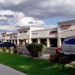 Rein & Grossoehme: New Lease in Dobson Ranch Shopping Center