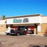 Marcus & Millichap Arranges Sale of 7,000-Sqaure Foot Net-leased Property for $2.35 Million