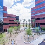 The Muller Company Phoenix office earns AMO designation