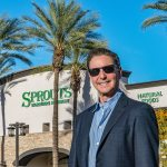 Visionary Real Estate Firm Shapes The SHOPS at Gainey With Unique Sprouts Farmers Market Destination