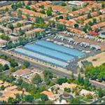 $7.5M Sale of a Self-Storage Facility in Mesa, AZ was arranged by The Mele Storage Group of Marcus & Millichap