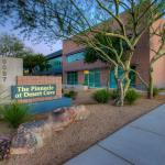 Commercial Properties Inc. Announces $8.6 Million Dollar Sale of The Pinnacle at Desert Cove
