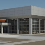 Abrazo Entering East Valley with New Microhospital in Mesa