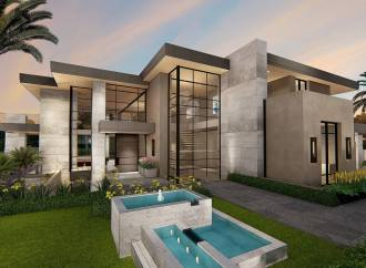 Five Star Development Launches Sales for Second Release of The Ritz-Carlton Residences