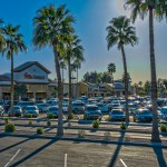 Phoenix Commercial Advisors Sells Township Plaza in Auction for $8.7 Million