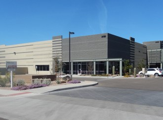 Pair of Multi-Million Industrial Deals Highlight Recent Sales Negotiated by NAI Horizon