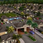 Land Advisors Capital Raises $100 Million From Varde Partners for Christopher Todd Communities