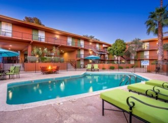 $24 Million Multifamily Value-Add Opportunity Sale Brokered by IPA