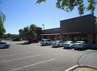 Reliance CRE Brokers Sale of Crossroads of Tempe Shopping Center for $7.4 Million