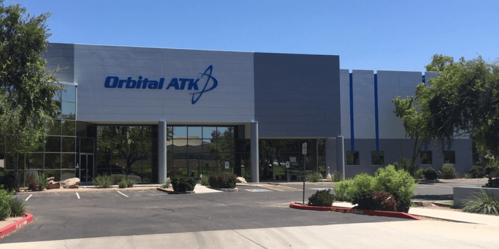 Commercial Properties Inc. Announces a 31,029 SF Industrial Lease in Gilbert, Arizona