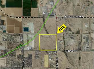 Three Home Builders Purchase Additional 51 Acres in West Valley