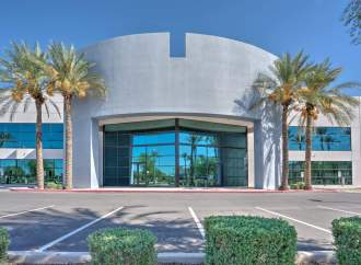 The Money Source Purchases $7.5 Million Office Building in Phoenix