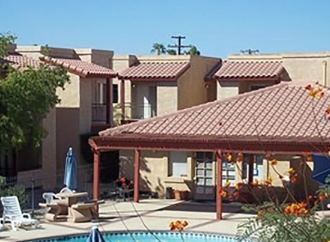 Marcus & Millichap Sells Catalina Village Apartments for $9.65 Million in Yuma