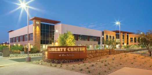 Q&A with Barry Gabel and Team on $255 Million Office Portfolio Deal