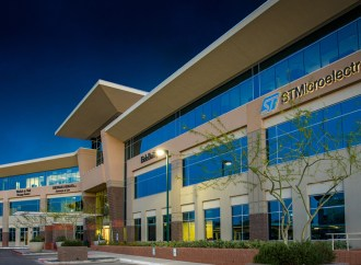 Ascentris Acquires Kierland Corporate Center II for $25 Million