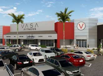 Velocity Retail Group Sells Shopping Center for $8.3 Million